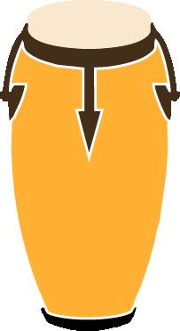 bongo