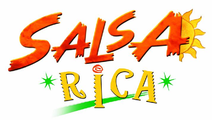 logo-salsarica